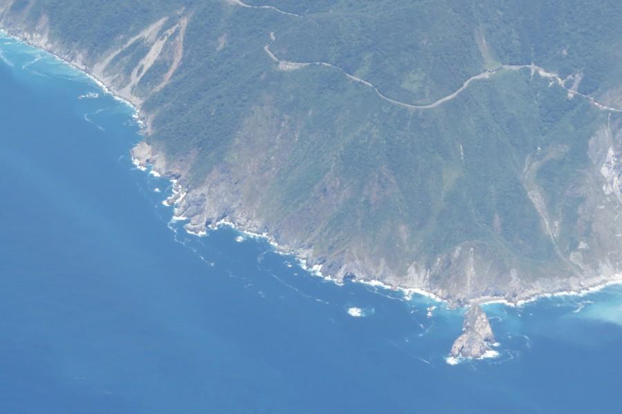 Hualien-coast-IMG_3487