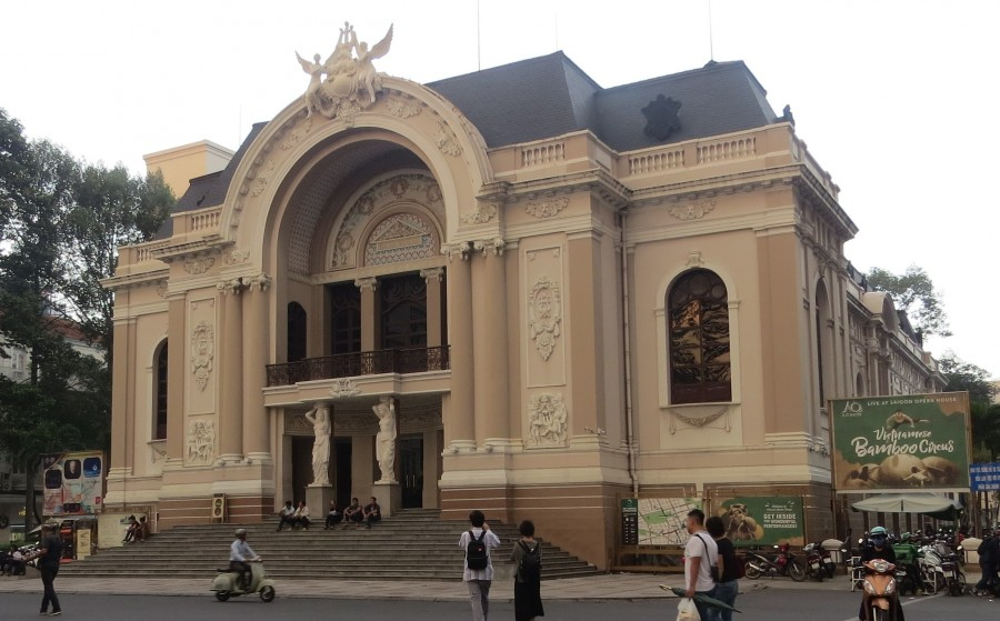 SGN-opera-house-IMG_8957