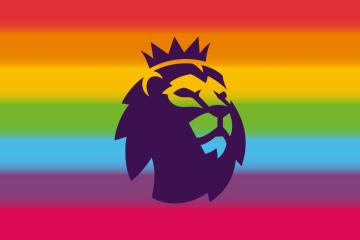 rainbow-EPL-logo