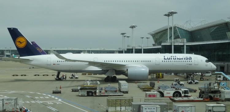 LH-A350-941-D-AIXA-2016-ICN-IMG_5267