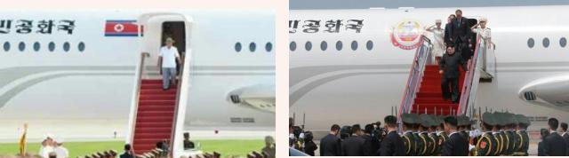 chobl-DPRK-Air-Force-Un-2-types