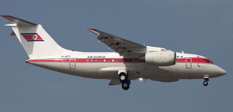 wiki-AN-148-P-671