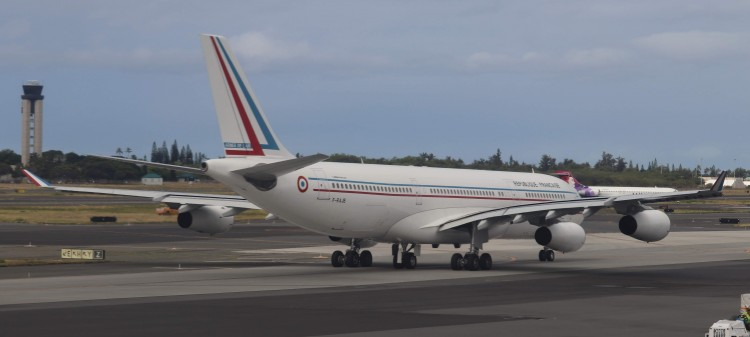 yuki-France-F-RAJB-A340-200-1999-20180810043912
