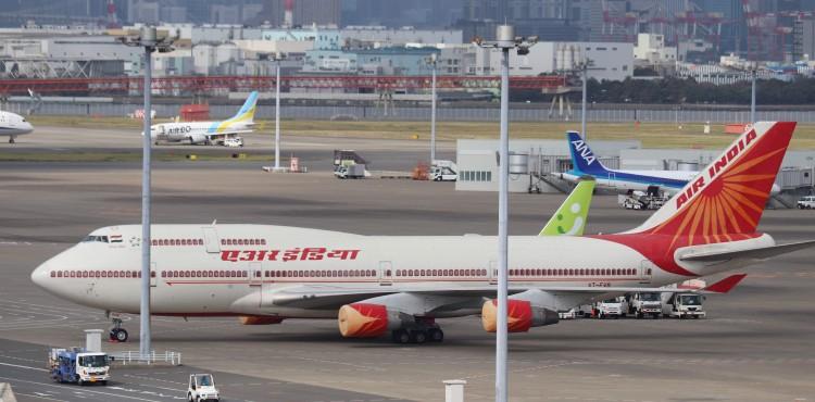 yuki-India-VT-EVB-B747-433-1996-20181028