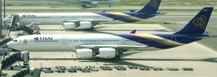 TG-A340-541-HS-TLB-2005-BKK