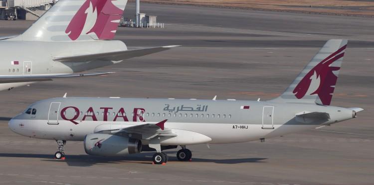 yuli-Qatar-A7-HHJ-20190130