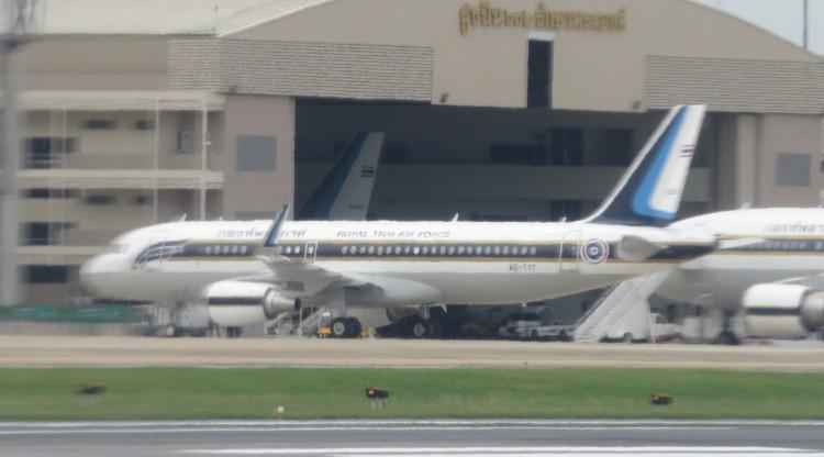 Royal-Thai-Airforce-A320-214CJWL-Prestige-HS-TYT-2014-DMK-IMG_6168