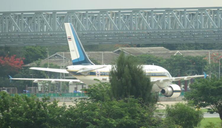 Thai-Royal-Fleet-HS-TYQ-A310-324-DMK