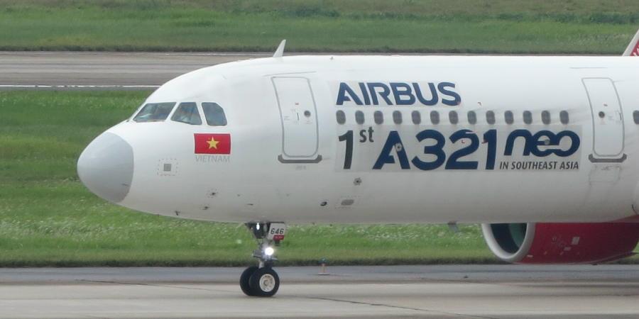 VJ-A321-271N-1st-NEO-SEA-HAN