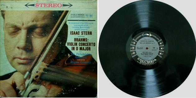 CBS-Brahms-Violin-Concerto