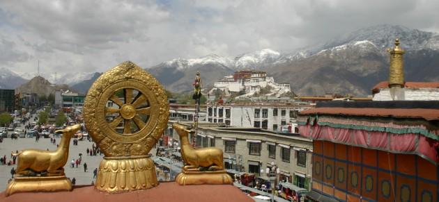tibet-lhasa-temples