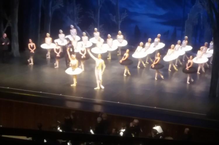 SCC-St.Petersburg-Ballet-20190829_224210