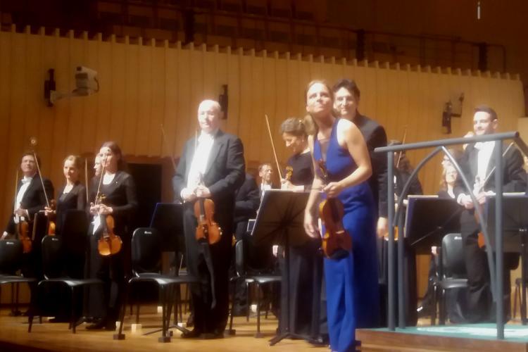 chobl-IAC-stage-Julia-Fischer