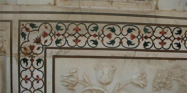 chobl-agra-taj-mahal-wall-stone