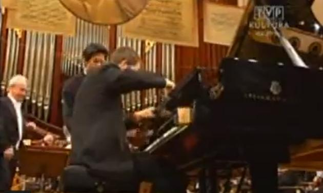 chopin-competition-임동혁3