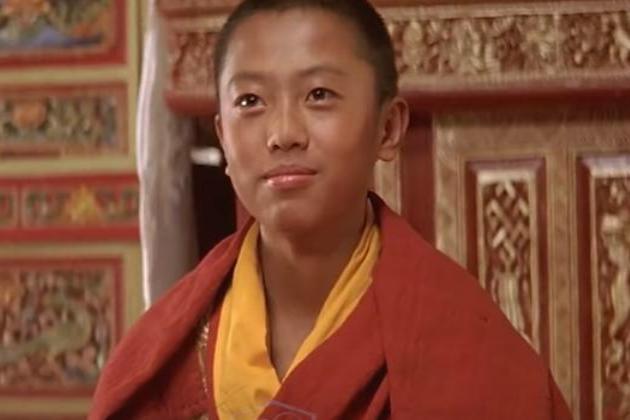 tibet-dalailama2