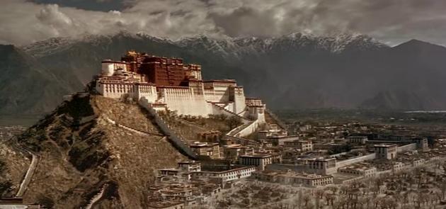 tibet-lhasa-potala-palace