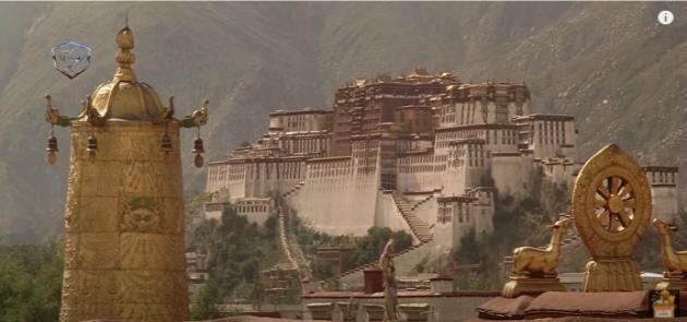 tibet-lhasa-potala-palace2