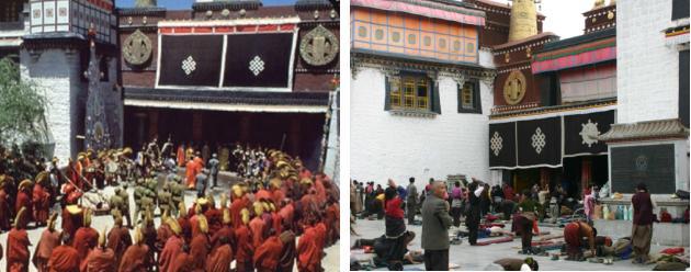 tibet-lhasa-temple