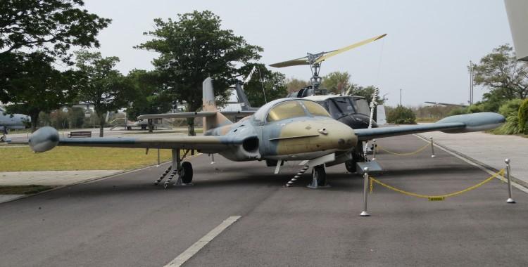 JAM-A-37B-Dragon-Fly-IMG_0555