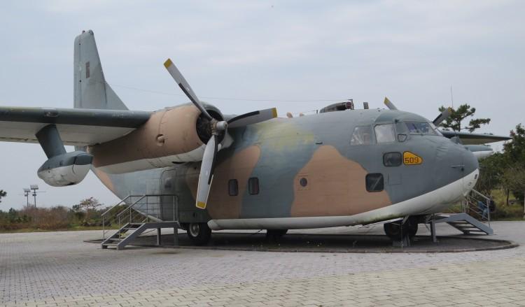 JAM-C-123-Provider-IMG_0569