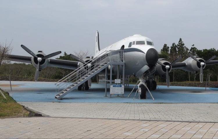 JAM-C-54-Skymaster-DC-4-IMG_0580