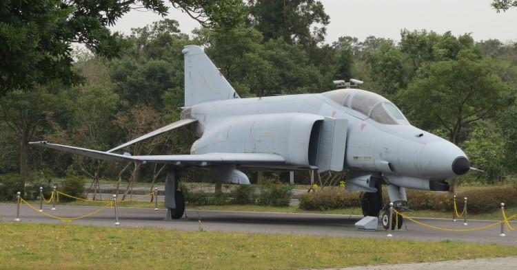 JAM-F-4-Panthom-IMG_0594