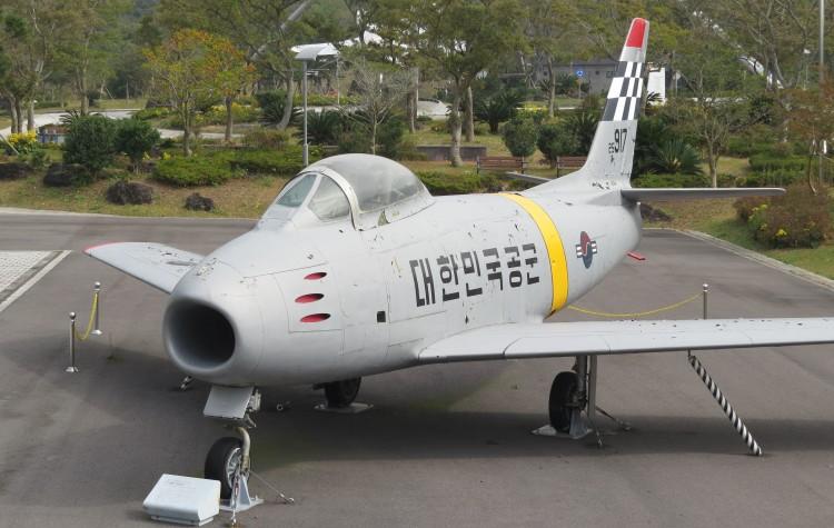 JAM-F-86F-Sabre-IMG_0538