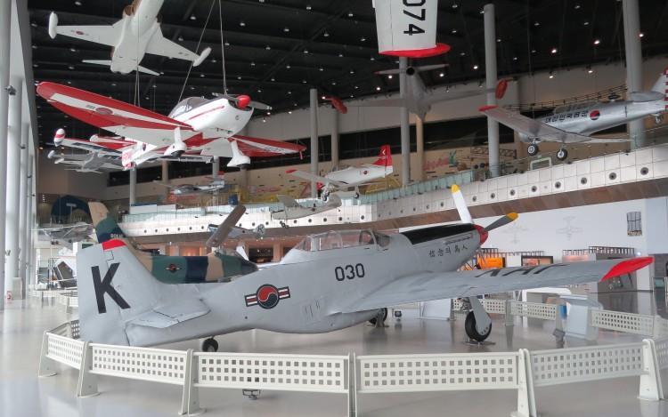 JAM-P-51D-Mustang-IMG_0603
