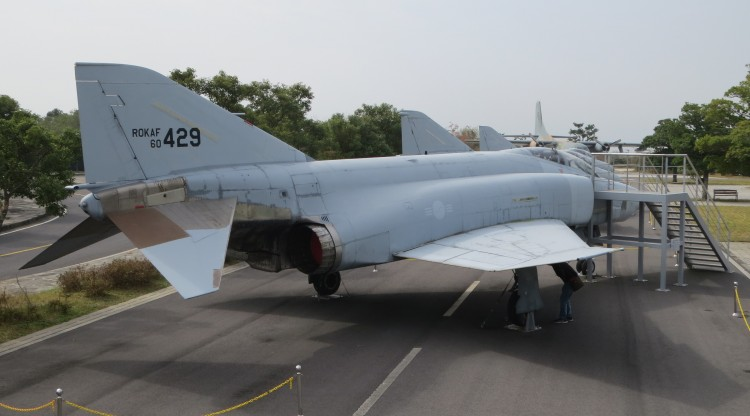 JAM-RF-4C-Phantom-IMG_0537