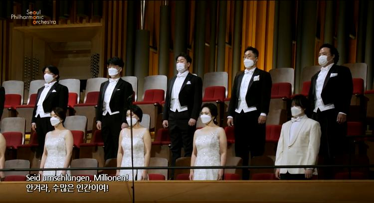 SPO-Beeth9-chorus-w-mask