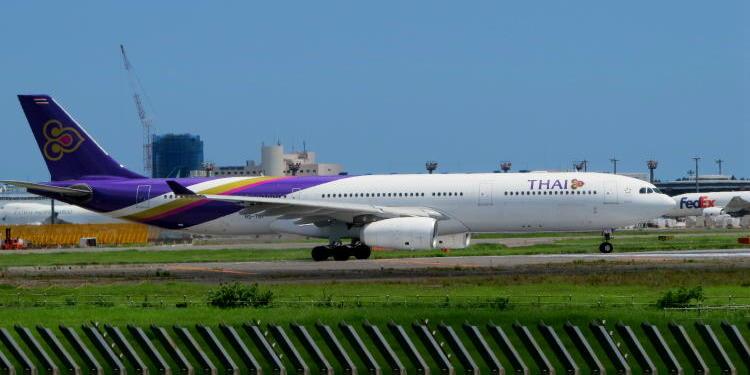 A330-343-TG-RR-Trent