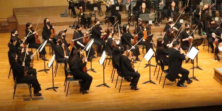 Buchon-Phil-1st-violin