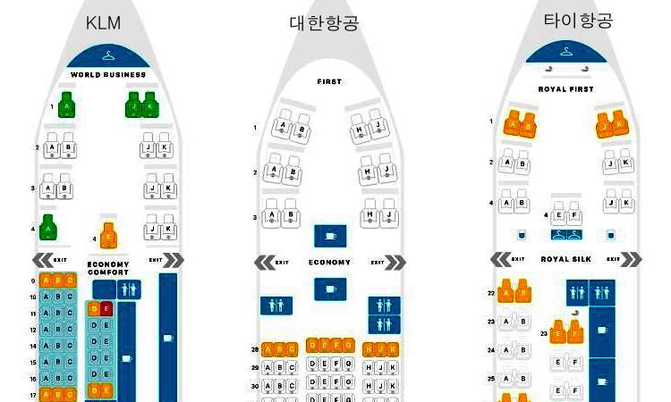 cabin-744-KL-KE-TG