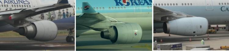 engines-A330-CI-GE-KE-PW-CX-RR