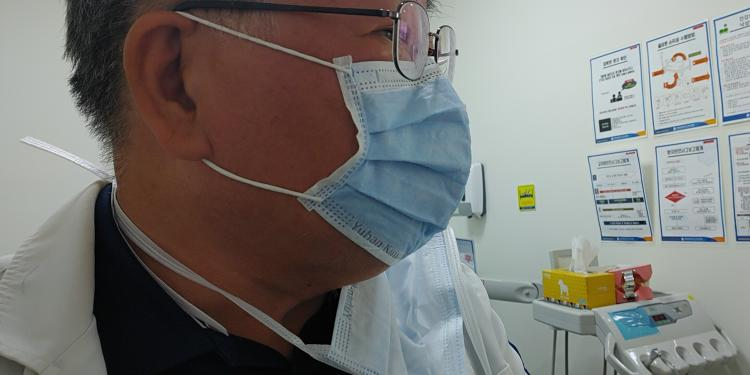 dental-mask-correct