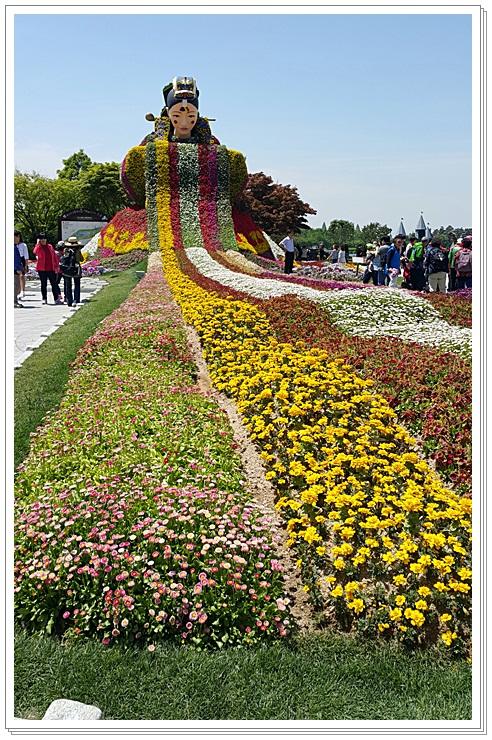 일산 공원 086