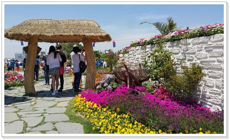 일산 공원 094