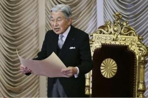 7784367457_l-empereur-akihito-le-1er-aout-2016-a-tokyo-japon