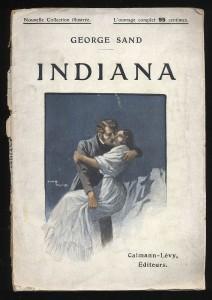 800px-Indiana,_George_Sand_(Calmann-Lévy)