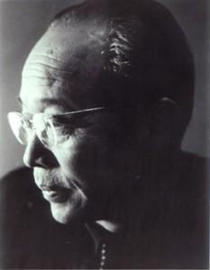 Kenji_Mizoguchi_1