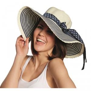 chapeau-de-paille-florentine-femme