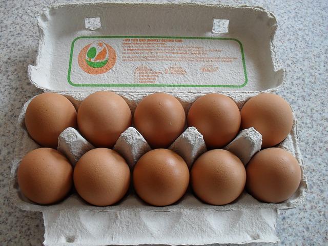 egg-319544_640
