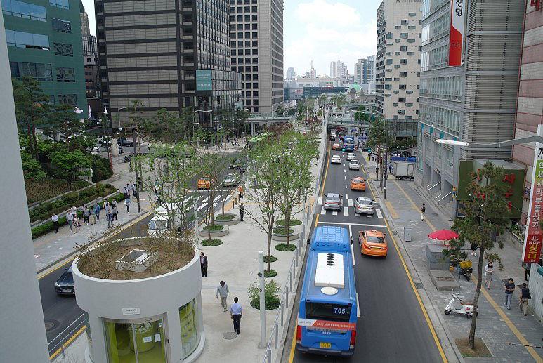 서울로12