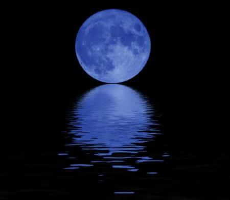 blue-moon-large.jpg