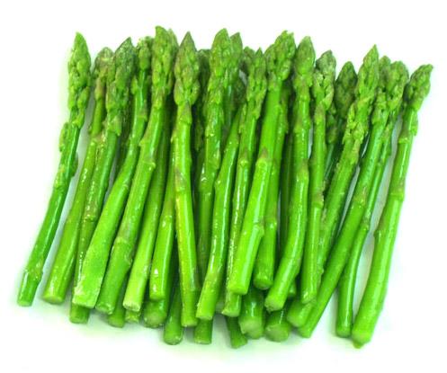 Green_Asparagus.jpg