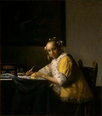 vermeer-lady-writing2.jpg