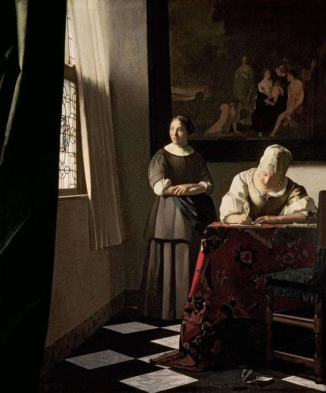 lady-writing-a-letter-with-her-maid-jan-vermeer.jpg
