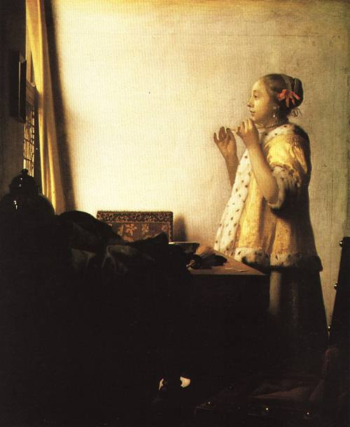 Jan-Vermeer-van-Delft-XX-Young-Lady-with-a-Pearl-Necklace-1660-5.jpg