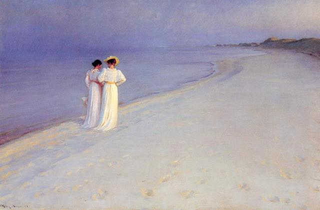 Peder-Severin-Kroyer-xx-Tade-de-verano-en-la-playa-xx-Public-Collection.jpg